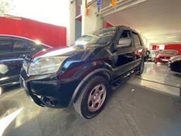 Ford EcoSport 1.6 XLS 2008