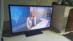 Tv 51 sansung