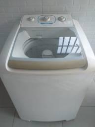 Máquina de Lavar Roupa Eletrolux 12 Kilos