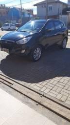 Vendo IX 35 flex auto 2014