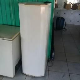 Refrigeração Rio Grande Do Norte