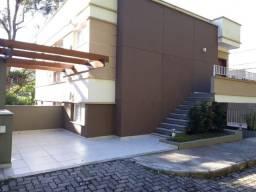 Excelente apartamento c/2 suítes na Castelânea