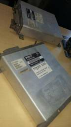Módulo de ignição volvo EDCiB10R