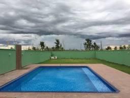 Casa para Temporada em Aruanã/GO. para venda ou aluguel