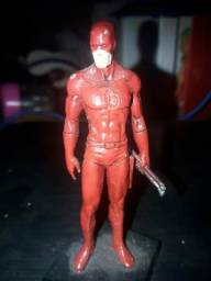 Miniatura Marvel