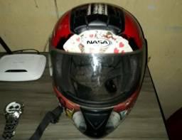 Helmets(nasa)