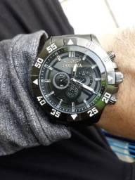 Relógios de primeira linha com garantia!