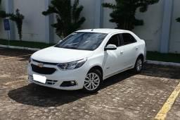 Chevrolet Cobalt Elite 2016 - 2016