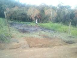Terreno Em Ubata
