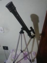 Telescópio Greika ST - 50600