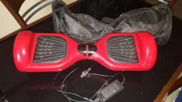 Hoverboard 6.5 kit completo