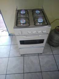 130 Entrego Zap 981419676