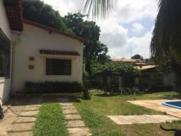 Casa Salinas - Salinopolis