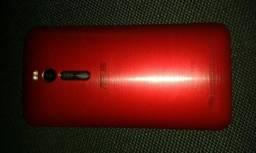 Asus Zenfone 2 64GB Dual Sim Tela 5.5