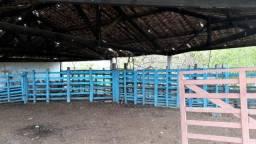 Fazenda de 531 Tarefas, Lagarto SE