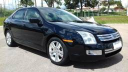 Ford Fusion SEL 2.3 - 2006