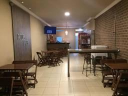 Bar e Lanchonete em Inhapim