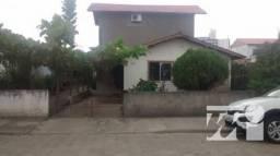 Casa à venda com 1 dormitórios em Ponte do imaruim, Palhoça cod:141