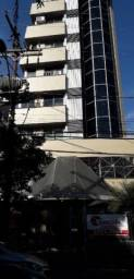 Escritório para alugar em Rio branco, Porto alegre cod:CT2232