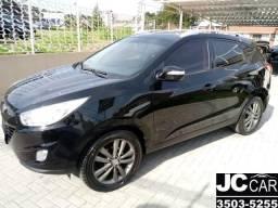 Hyundai IX35 2.0 4x2 4P - 2012