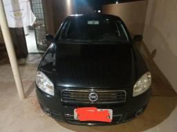 Fiat palio attractive 1.4 fire completo unico dono - 2008