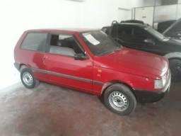 Uno - 1991