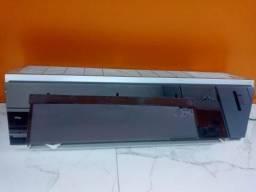 Ar Split LG 12000Btus Espelhado - Cod 213522