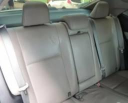 Vendo Corolla 2.0 AUT - 2015