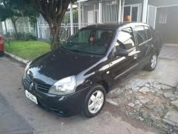 Clio 2007 financio - 2007