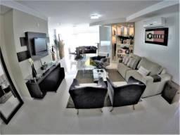 Apartamento para alugar com 3 dormitórios em Centro, Balneário camboriú cod:5006_993