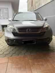 Vendo CRV EXL - 2008