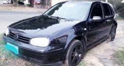 Golfe 2006 2.0 completo 17.900 - 2006