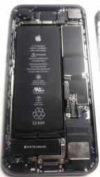 Peças originais iPhone 8