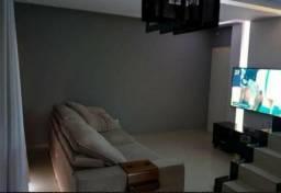 Apartamento Jd Betania - Próximo ao Roldão Av. Ipanema - 119m²