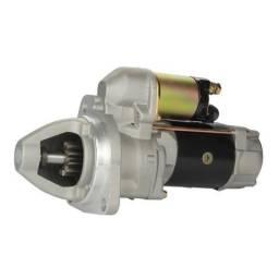 Motor de partida YTO 4105
