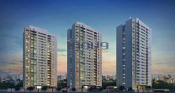 Apartamento residencial à venda, Benfica, Fortaleza - AP0070.