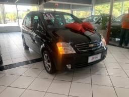 Chevrolet Meriva Premium - 2011