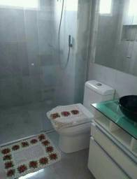 (AP2057) Apartamento no Bairro Menges, Santo Ângelo, RS