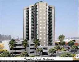Apartamento à venda com 1 dormitórios em Jardim santa rosa, Nova odessa cod:AP3187