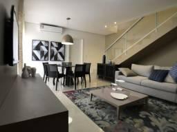 M:Oportunidade Ùnica! Casa em Condomínio No Bairro Morros 106m² 4 Suítes/ 2 Vagas