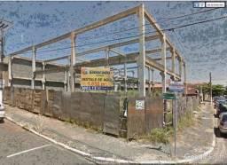 Salão comercial para locação, Centro, Sumaré - SL2437.