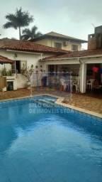 Otima Casa para comercio ou residencia no Jardim Cuiabá -MT