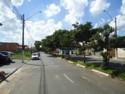 Terreno para alugar, 300 m² por R$ 1.000,00/mês - Jardim Amanda I - Hortolândia/SP