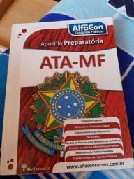 Apostila ATA-MF
