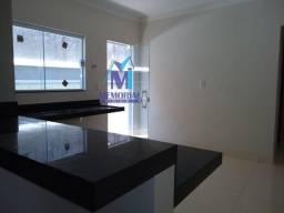 Memorial Imoveis vende casa 2 quartos 1 suite Jd. Amanda Hortolândia
