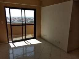 Apartamento no Edifico Quality Place disponível para locação em Sorocaba