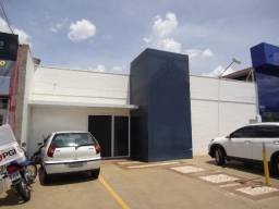 Salão para alugar, 376 m² por R$ 11.000,00/mês - Jardim São Luiz - Ribeirão Preto/SP