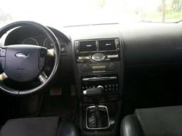 Ford Mondeo 2005 - 2005