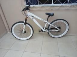 Gios BR 750,00