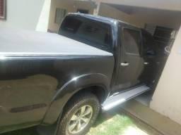 Hilux 2010 diesel 4X4 - 2010